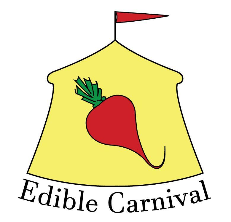 Edible Carnival